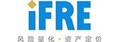 http://www.ifre.com.cn/ifre/firstweb